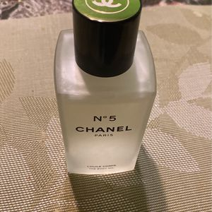 Perfume CHANEL for Sale in Fullerton, CA
