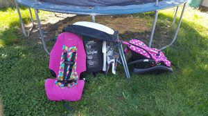 Baby stuff for Sale in Tacoma, WA