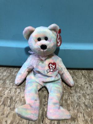 "Beanie Baby ""Celebrate"" for Sale in North Providence, RI"