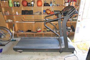 Treadmill for Sale in Louisville, CO