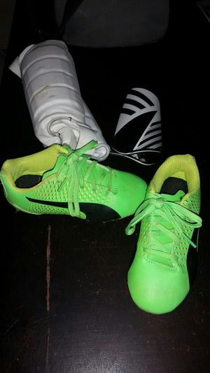 Soccer Cleats for Sale in NC, US