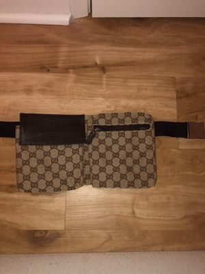 Gucci Bag for Sale in Irvine, CA