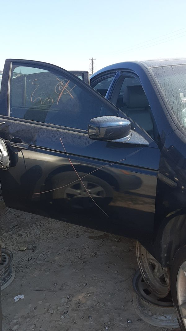 2004 Acura TL for parts