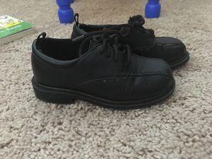 Great dress shoes. Worn 1 time! for Sale in Marysville, WA