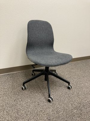 IKEA Office Chair for Sale in Fresno, CA