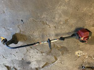 Craftsman weedwacker for Sale in Milton, PA