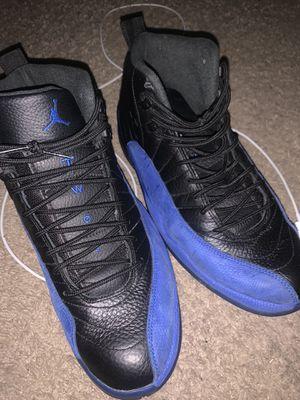 Jordan 12 for Sale in Jacksonville, FL