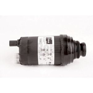 Two new bobcat fule filters for Sale in Wheaton, IL