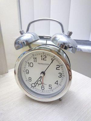 Clock for Sale in Coral Springs, FL