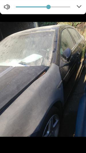 2006 Acura TL parts for Sale in Long Beach, CA
