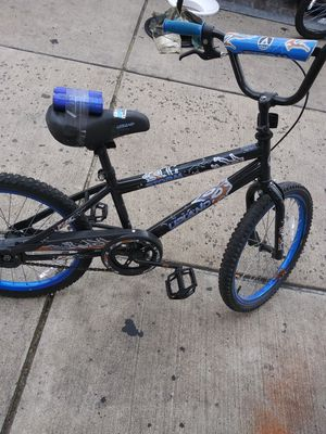 A tick bike for Sale in East Lansdowne, PA