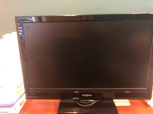 TV. 24 inch for Sale in Lutz, FL