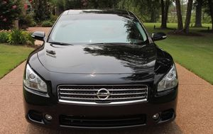 Great PRICE. 2009 Nissan Maxima SV FAWDWheelsssss for Sale in Washington, DC