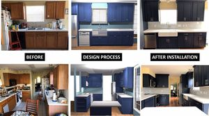 Don't Postpone Your Kitchen&Bathroom Remodeling for Sale in Houston, TX