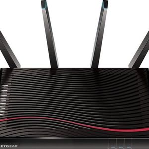 Netgear Nighthawk X4S / Cable Modem Router for Sale in Portland, OR