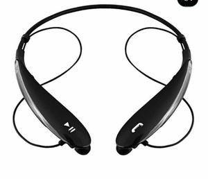 Brand New Wireless Blutooth Headset for Sale in Detroit, MI