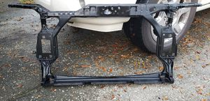 Audi Radiator Support for Sale in Tampa, FL