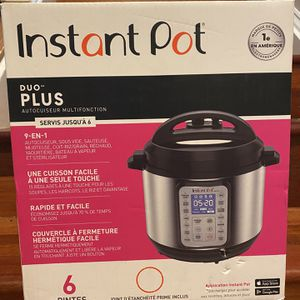 Brand New Crockpot For Sale! for Sale in Rockville, MD