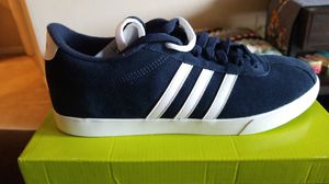 Adidas Neo Women's size 9 for Sale in Palm Harbor, FL