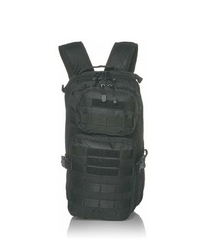Fieldline Tactical Backpack for Sale in Chula Vista, CA