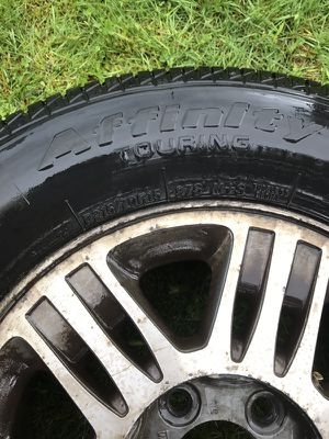 Tires for Sale in Snohomish, WA