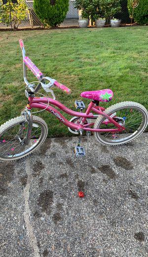 Next Girls Bike for Sale in Portland, OR