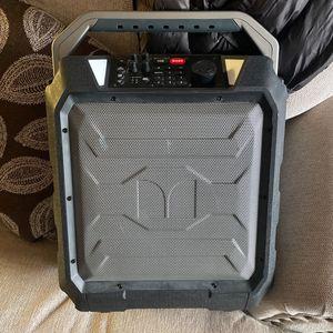 Monster Rockin Roller PRO Speaker for Sale in Goodyear, AZ