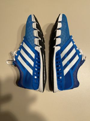 Adidas Climacool Shoe - SIZE 9 - New for Sale in Atlanta, GA