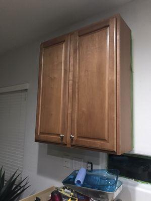 Kitchen cabinet 42x36 for Sale in Goodyear, AZ
