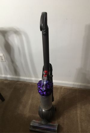 Dyson dc50 for Sale in McLean, VA