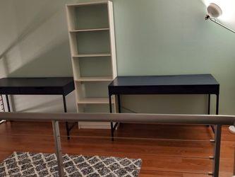 Ikea ALEX DESKS for Sale in Los Angeles,  CA