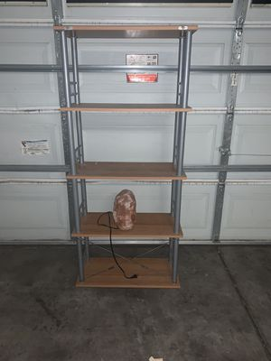 Bookshelves/Bookcase for Sale in Tolleson, AZ