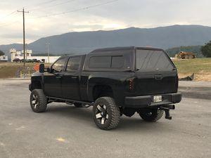 Topper / Camper top for Sale in Nashville, TN