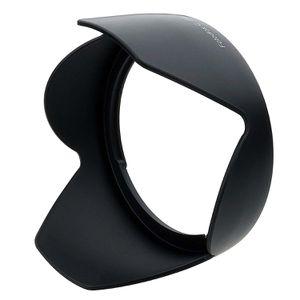 NEW Fotodiox (Canon EW-78D) Lens Hood Shade for Canon Lenses for Sale in Arvada, CO