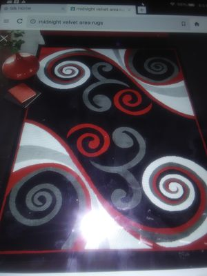 Rugs/Runner for Sale in Chevy Chase, MD