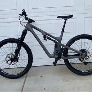 Large Yeti Sb140 2020 C2 Build for Sale in Chula Vista, CA
