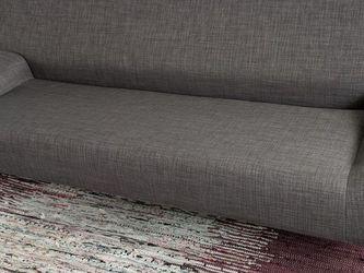 Ikea Sleeper Sofa for Sale in Brooklyn,  NY