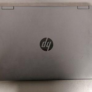 HP ProBook 640 G3 Intel Core i5-7300U 2.60Ghz 256GB SSD 8GB RAM Windows 10 Pro for Sale in Los Alamitos, CA