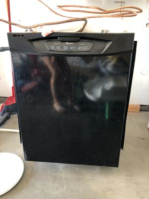 Amana Dishwasher for Sale in Citrus Heights, CA