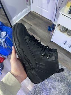 Jordan 12 Size 10.5 REP BOX for Sale in Bellmawr,  NJ
