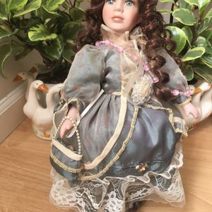 Antique and Classic Doll for Sale in San Carlos, CA