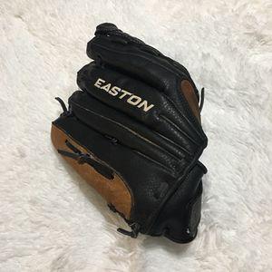 Baseball gloves size 12.5 inch for Sale in Phoenix, AZ