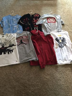 Brand name gear for Sale in Denver, CO