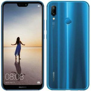 HUAWEI P20 LITE UNLOCKED OR PAY 18$ DOWN NO CREDIT NEEDED for Sale in Houston, TX