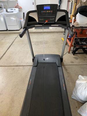 Treadmill nordicTrack for Sale in Phoenix, AZ