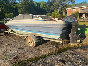 Bayliner for Sale in Stone Mountain, GA