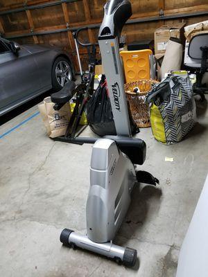 Rowing machine for Sale in Bellevue, WA
