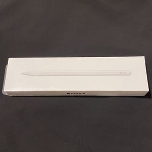 Second Generation Apple Pencil for Sale in Mount Rainier, MD