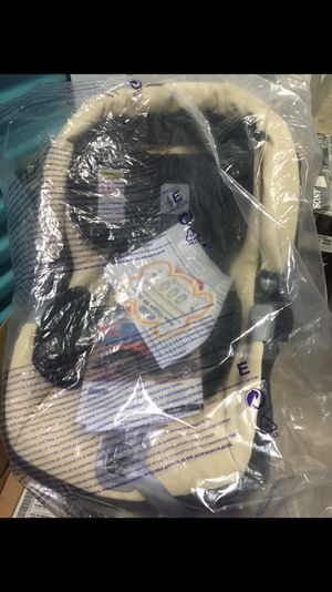 Peg Perego Primo Viaggio SIP 30/30 30-30 Infant Car Seat Made In Italy for Sale in Nashville, TN