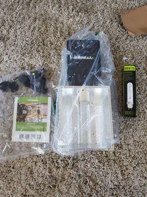New grow light kit for Sale in El Cajon, CA